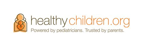 weight management pediatrics aap patient education library center for and