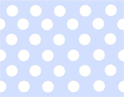wallpaper blue dots baby blue polka dot background www pixshark com images