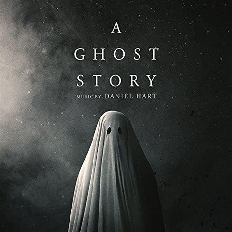 ghost soundtrack soundtrack part 2