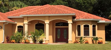 mortgage houses for sale image gallery trinidad houses