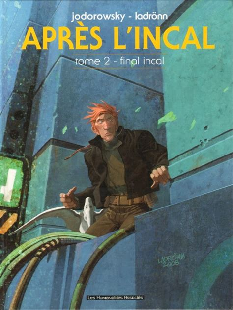 the incal vol 2 european classic comic download after the incal