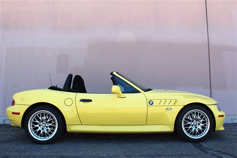 how cars work for dummies 2001 bmw z3 auto manual 2001 bmw z3 convertible 198747