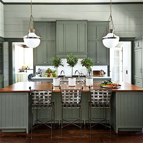southern living home 2013 color changes everything southern living idea house 2013