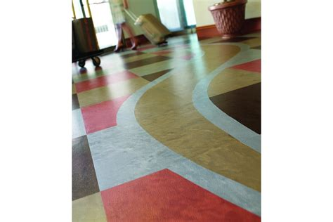 Johnsonite Rubber Tile Leed by Johnsonite Rubber Tile And Sheet C2c Centre