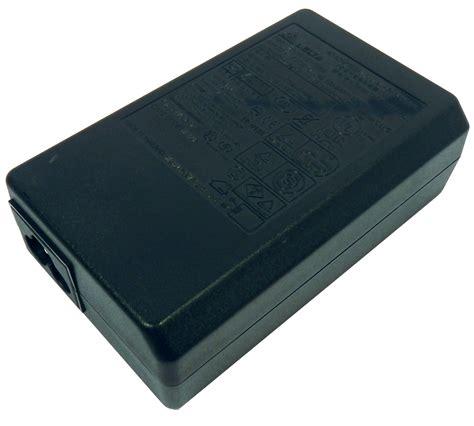 Power Supply Printer technical data lexmark original printer power supply 21h0302