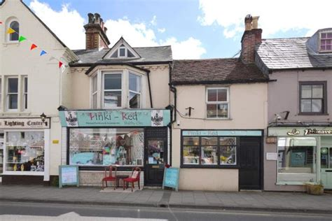 Apartment Above Store For Sale Shop For Sale In Two Freehold Shops With Apartment Above
