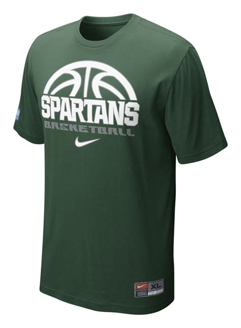 T Shirt Kaos Cotton Combed 30s Nike Elite Big Size Xxxl 3 nike basketball practice t shirt