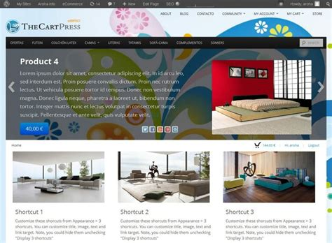 bootstrap themes official 22 best wordpress theme images on pinterest wordpress