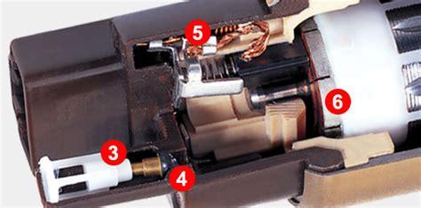 100 proton wira fuel wiring diagram tacra