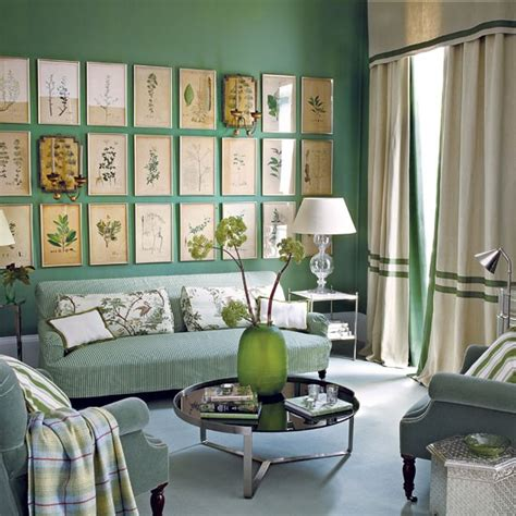 green livingroom green living room living room ideas traditional living room housetohome co uk