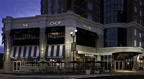 chop house annapolis chop house annapolis the chop house herman stewart construction