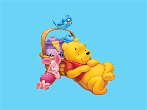 winnie pooh winnie the pooh images winnie the pooh and piglet
