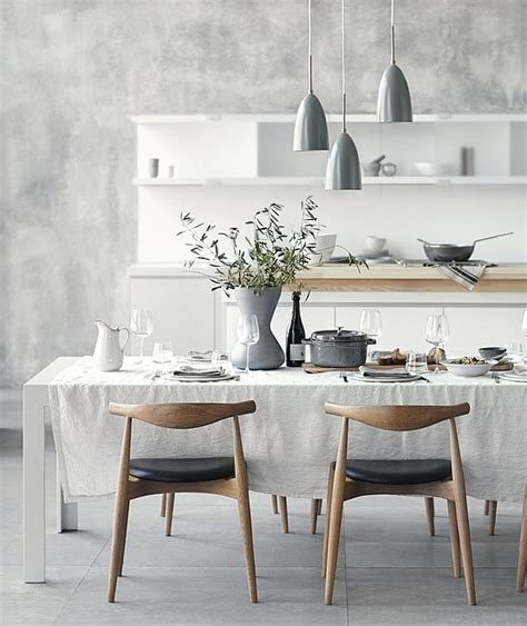 In Design Kitchens by Bulthaup