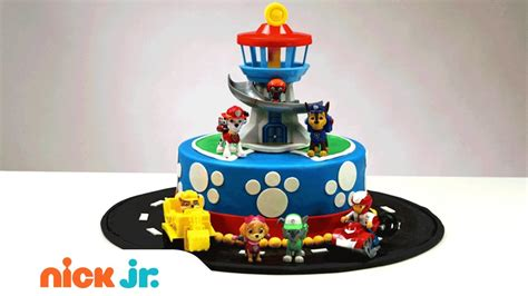 how to your to paw pictures of paw patrol birthday cakes wallpaper images