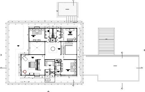 galeria de casa em itaipava cadas arquitetura 15