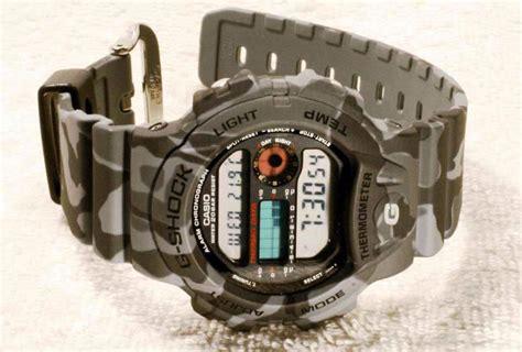 G Shock Casio Edisi Special Dw5600 Ungu Jam Tangan Pria Anak camo g shocks