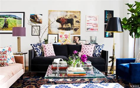 inspiring ideas  decorative pillows   sofa