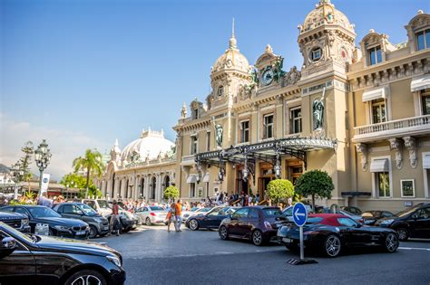 monaco monte carlo travel review  paul skidmore