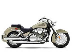 2006 Honda Vtx 1800 New Honda Vtx 1800 Tourer 2015 2014 Honda Vtx1800 Auto