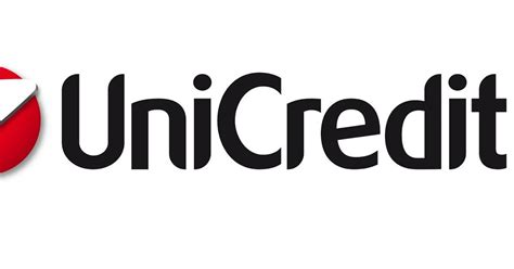 unicredit it privati quaeram come contattare unicredit assistenza clienti