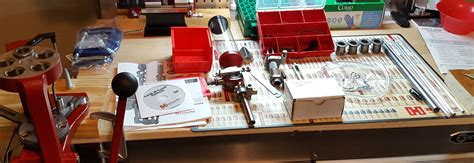 how to set up a reloading bench 100 setting up a reloading bench let u0027s see