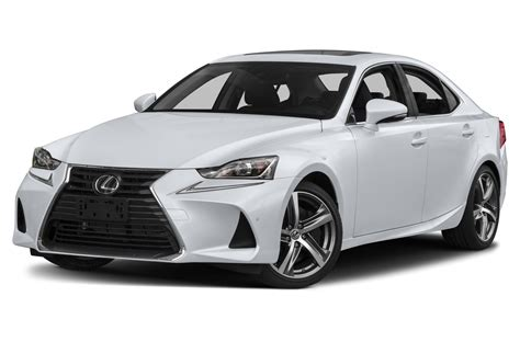 new 2017 lexus is 350 price photos reviews safety
