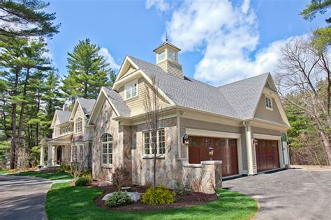 untitled stonehedge developments boston custom homes