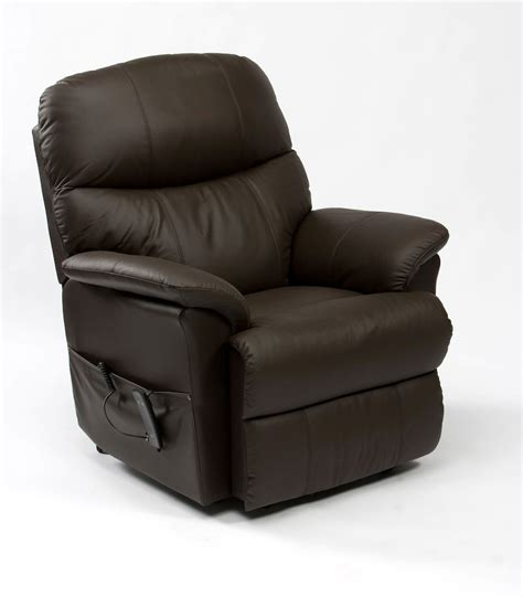 Comfortable Chair | comfortable chairs for reading that give you amusing and