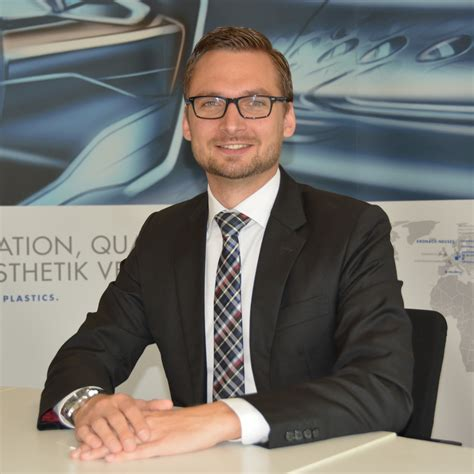metz automotive steffen metz director international program management