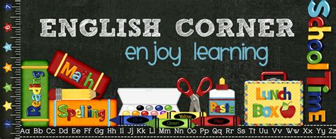 ell english corner english corner free printables colors flash cards