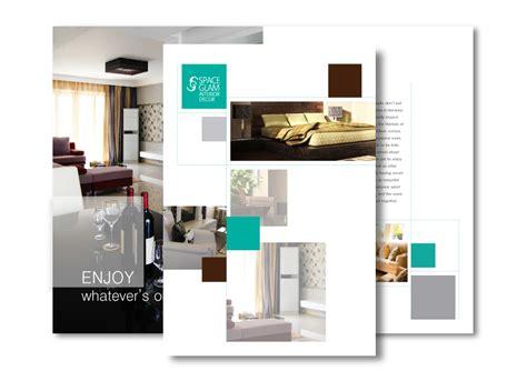branding graphic design logo design letterhead