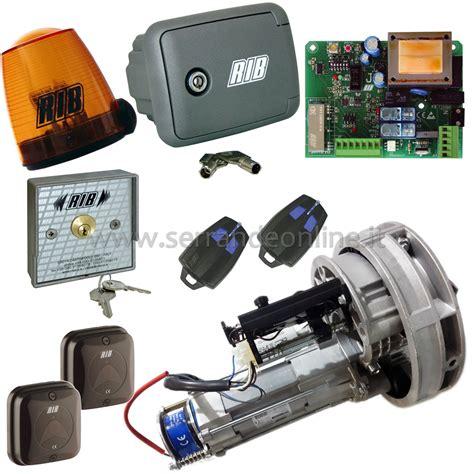 swing condizionatore manuale telecomando jolly air conditioner kt 508