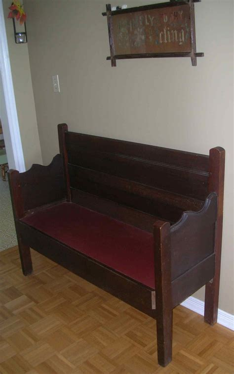 deacon benches for sale deacon bench for sale woodworking projects plans