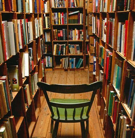 libreria francese firenze au bon roman jpg