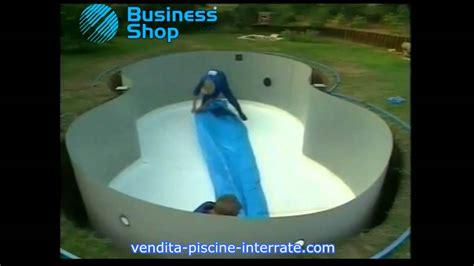 come sapere se il mio permesso di soggiorno e pronto offerta piscina interrata