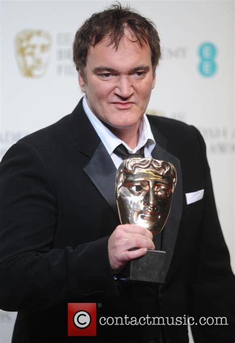 quentin tarantino film awards quentin tarantino ee british academy film awards 5