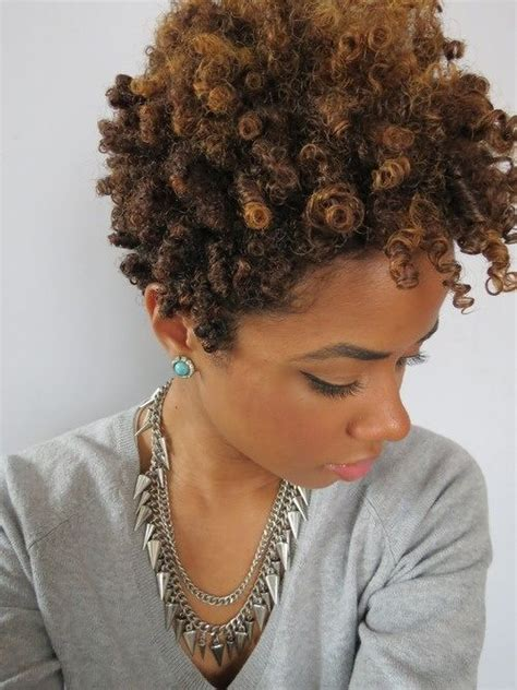 haircut styleing booth 250 best images about twa hairstyles on pinterest nicole