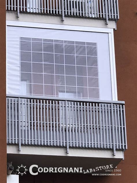 copertura terrazzo trasparente copertura terrazzo trasparente chiosco con laterali with