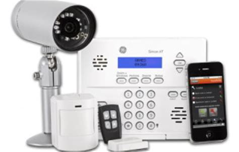 diy home security systems best alarm reviews in canada