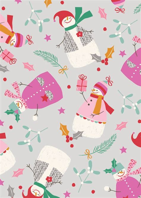 1000 images about papeles on pinterest surface pattern 249 best images about papeles scrapbooking on pinterest