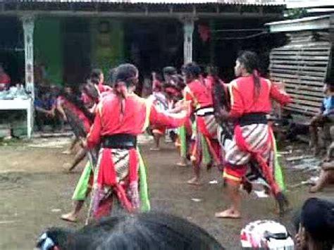 Download Mp3 Gratis Kuda Lumping Banyumas | download lagu gratis kesenian kuda kepang kebokura sumpiuh