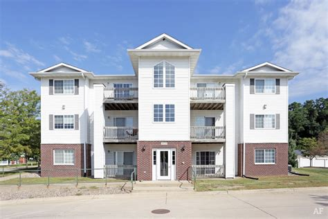 2 bedroom apartments iowa city 2 bedroom apartments cedar rapids iowa stonegate