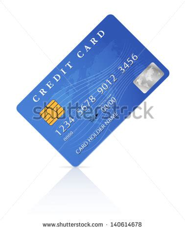 credit card design template vector stock images royalty free images vectors