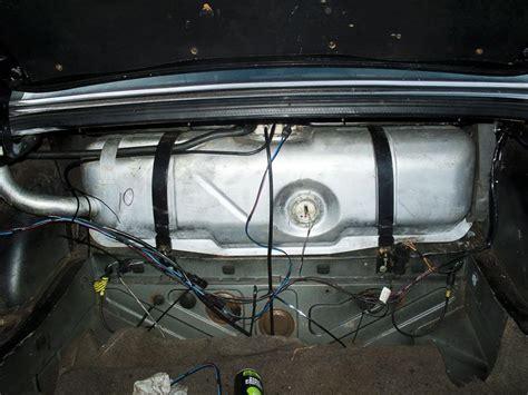 1994 jaguar xj6 radio wiring diagram 1994 geo metro wiring
