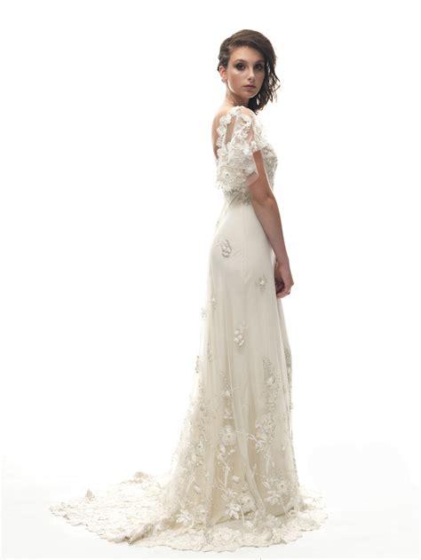 Australian Wedding Gown Designer by 25 Pretty Australian Wedding Dress Designers