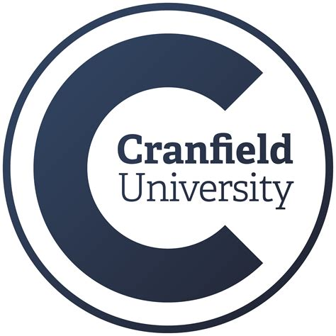 Cranfield School Of Management Time Mba by Cranfield School Of Management Mbatube