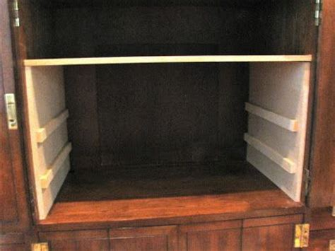 repurpose tv armoire 25 best ideas about tv armoire on pinterest armoire decorating armoire redo and