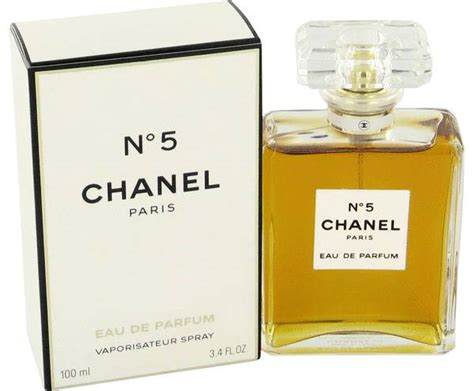 Parfum Chanel 5 Ori chanel no 5 perfume for by chanel