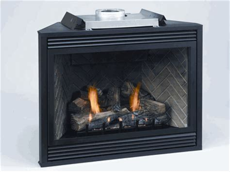 empire tahoe premium direct vent propane fireplace with