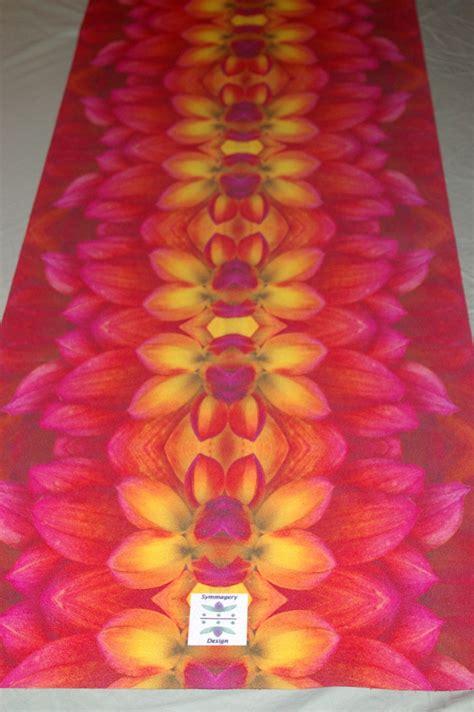 yoga mat quilt pattern 17 best images about dahlia on pinterest quilt designs